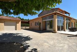 Vente maison récente Saint-Saturnin-lès-Apt