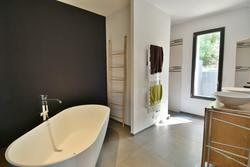 Vente maison contemporaine Cabrières-d'Avignon