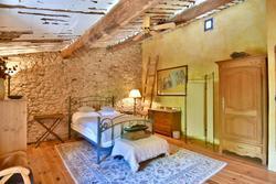 Vente maison de hameau Villars
