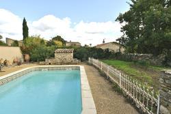 Vente maison contemporaine Cabrieres d'Avignon