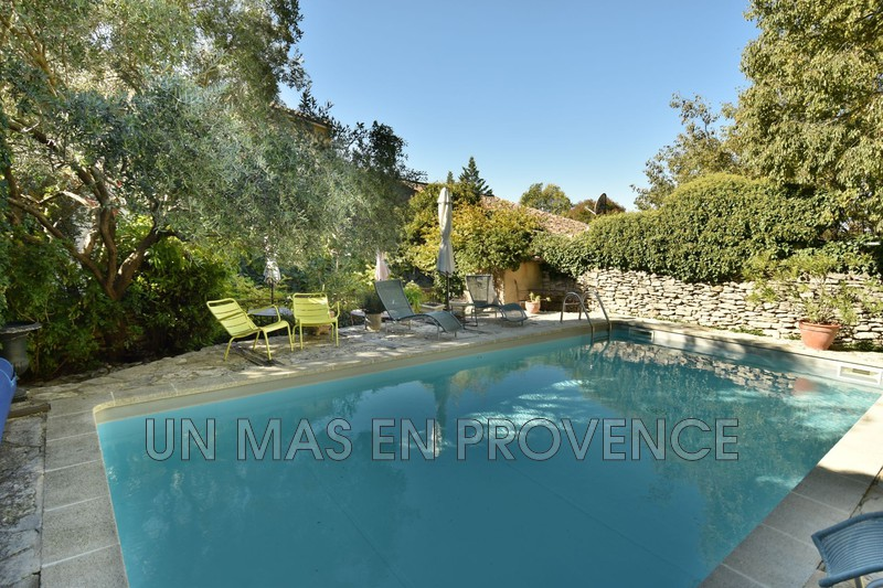 Vente maison de caractère Beaumettes  Mansion Beaumettes Luberon,   to buy mansion  7 bedrooms   400 m²
