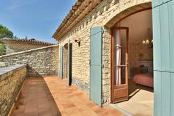 Vente maison en pierre Cabrières-d'Avignon