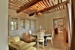 Vente maison de hameau Roussillon