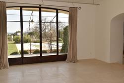 Vente maison contemporaine Gordes