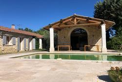 Vente maison Cabrières-d'Avignon
