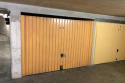 Photos  Garage Parking à louer Nice 06100