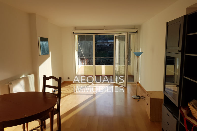 Appartement Nice Nice ouest,  Location appartement  3 pièces   71m²