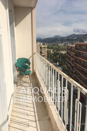 Photo Apartment Saint-Laurent-du-Var Centre-ville,  Rentals apartment  2 rooms   42 m²