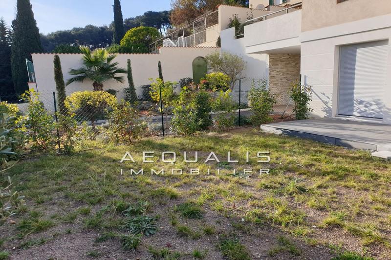 Photo n°11 - Location appartement Saint-Laurent-du-Var 06700 - 950 €