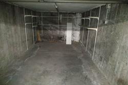 Photos  Garage en sous sol à louer Saint-Laurent-du-Var 06700