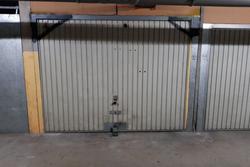 Photos  Garage à louer Saint-Laurent-du-Var 06700