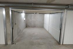 Photos  Garage Parking à louer Saint-Laurent-du-Var 06700