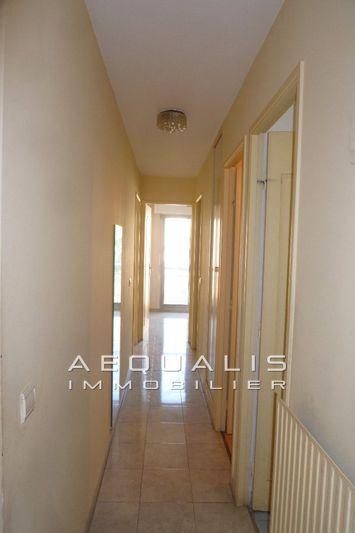 Photo n°8 - Vente appartement Saint-Laurent-du-Var 06700 - 309 000 €