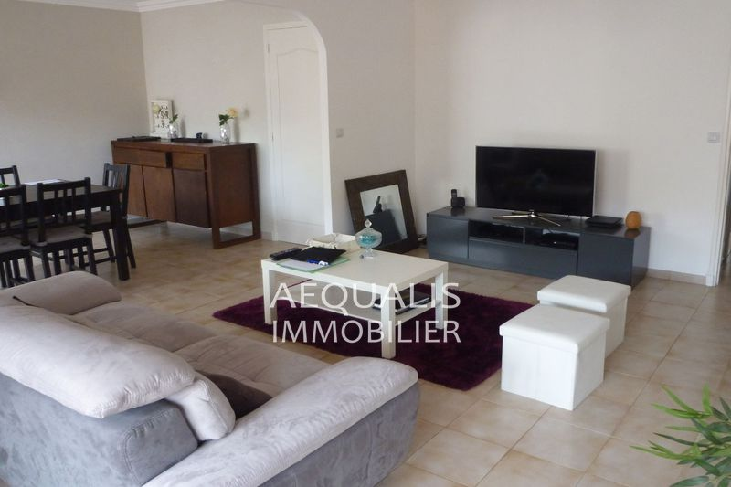 Photo Apartment Saint-Laurent-du-Var Proche tzanck,   to buy apartment  3 rooms   77 m²