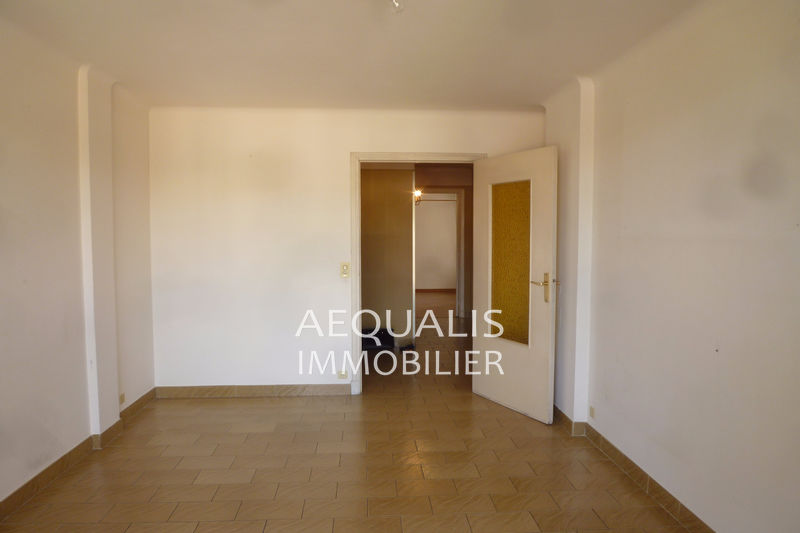 Photo n°5 - Vente appartement Nice 06100 - 182 000 €