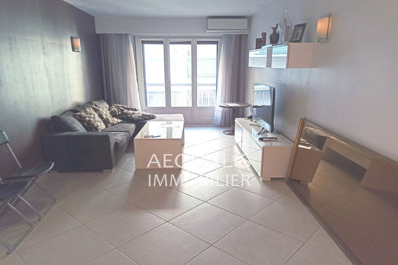 Apartment Saint-Laurent-du-Var Centre-ville,   to buy apartment  3 rooms   60 m²