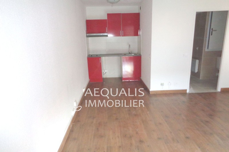 Apartment Saint-Laurent-du-Var Colline fahnestock,   to buy apartment  1 room   23 m²