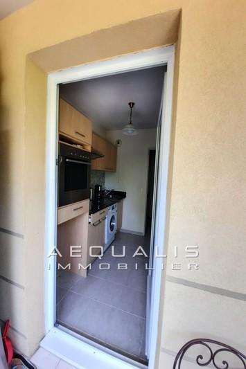 Photo n°8 - Vente appartement Saint-Laurent-du-Var 06700 - 239 000 €