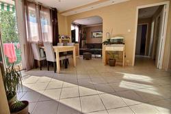 Photos  Appartement à vendre Cannes-la-Bocca 06150