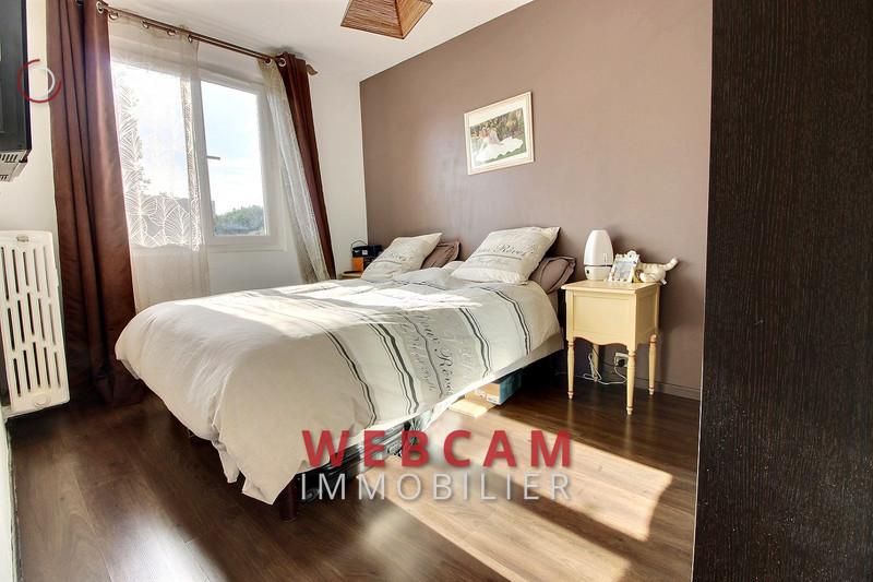Photo n°5 - Vente appartement Cannes-la-Bocca 06150 - 169 000 €