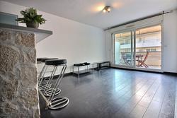 Photos  Appartement à vendre Mandelieu-la-Napoule 06210