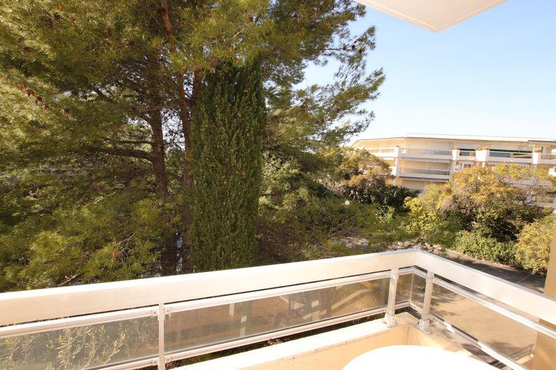 Photo n°1 - Vente appartement Antibes 06600 - 125 000 €