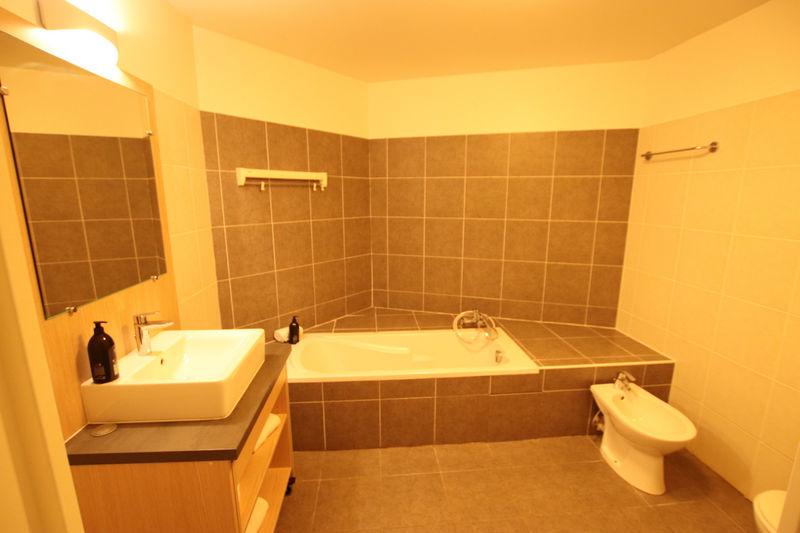 Photo n°4 - Vente appartement Beausoleil 06240 - 361 000 €