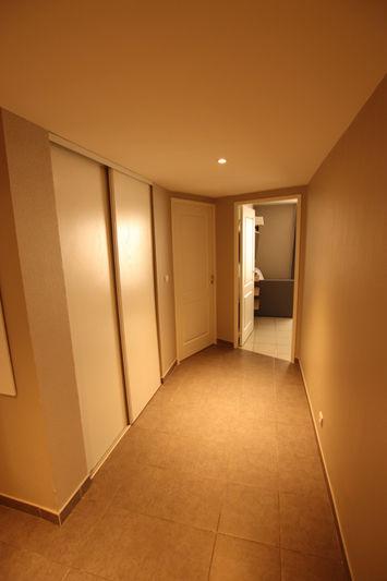 Photo n°5 - Vente appartement Beausoleil 06240 - 361 000 €