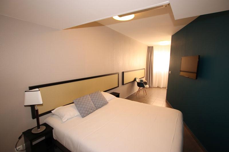 Photo n°3 - Vente appartement Beausoleil 06240 - 361 000 €