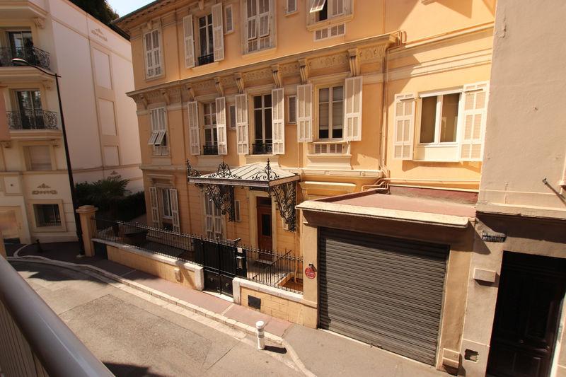 Photo n°6 - Vente appartement Beausoleil 06240 - 361 000 €