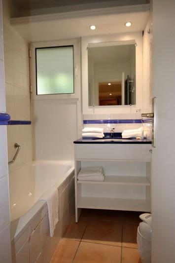 Photo n°5 - Vente appartement Menton 06500 - 141 000 €