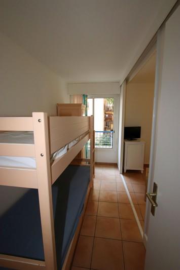 Photo n°4 - Vente appartement Menton 06500 - 141 000 €