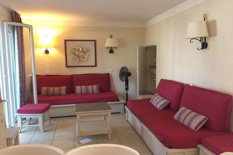 Photo n°2 - Vente appartement Mallemort 13370 - 248 000 €