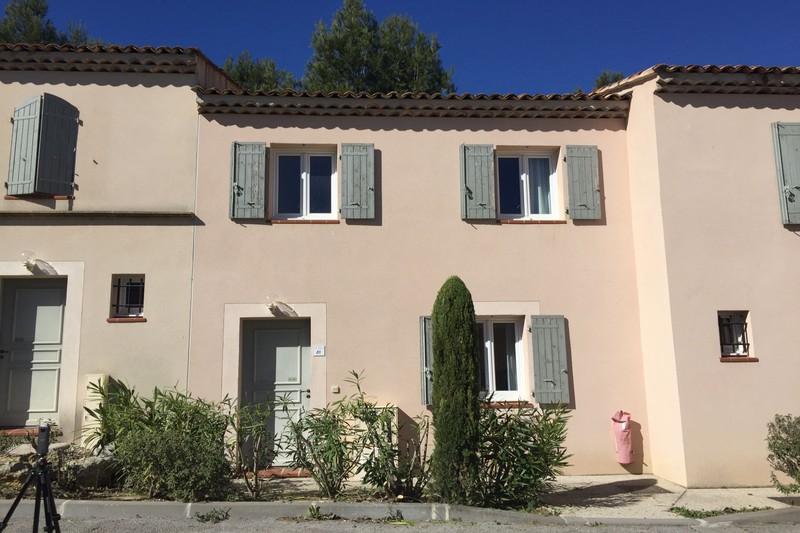 Photo n°5 - Vente appartement Mallemort 13370 - 248 000 €