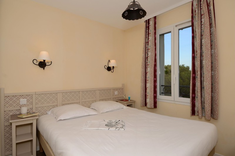 Photo n°7 - Vente appartement Mallemort 13370 - 248 000 €