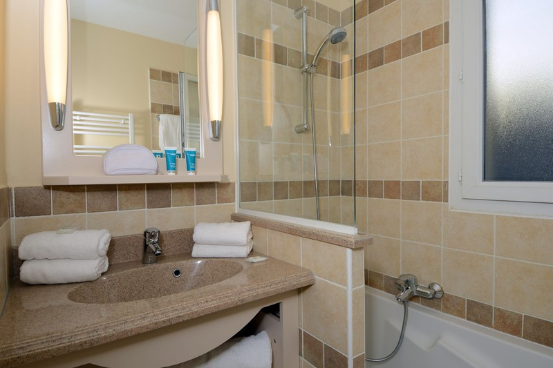 Photo n°6 - Vente appartement Mallemort 13370 - 248 000 €