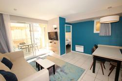 Photos  Appartement Idéal investisseur à vendre Beausoleil 06240
