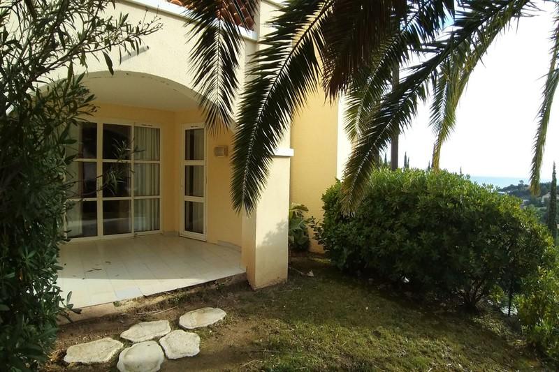 Photo n°3 - Vente appartement Agay 83530 - 184 000 €
