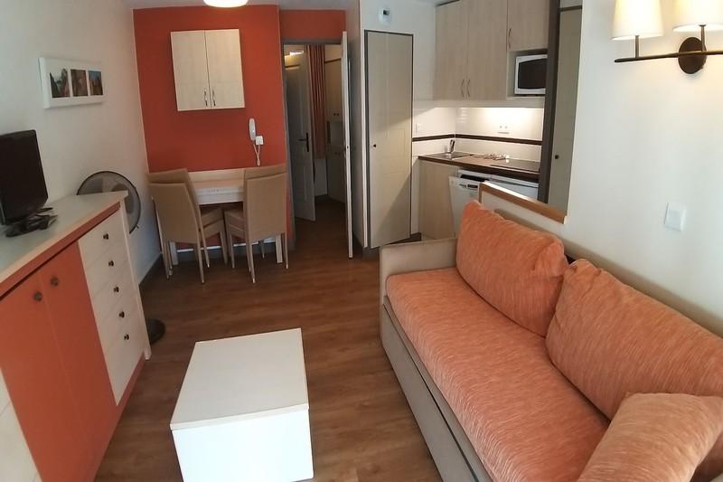 Photo n°5 - Vente appartement Agay 83530 - 184 000 €