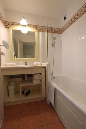 Photo n°5 - Vente appartement Mandelieu-la-Napoule 06210 - 189 000 €