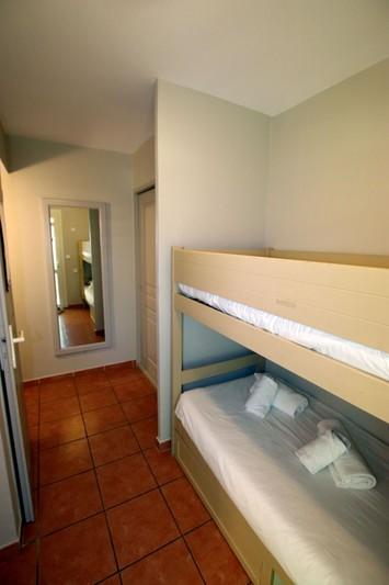 Photo n°6 - Vente appartement Mandelieu-la-Napoule 06210 - 189 000 €