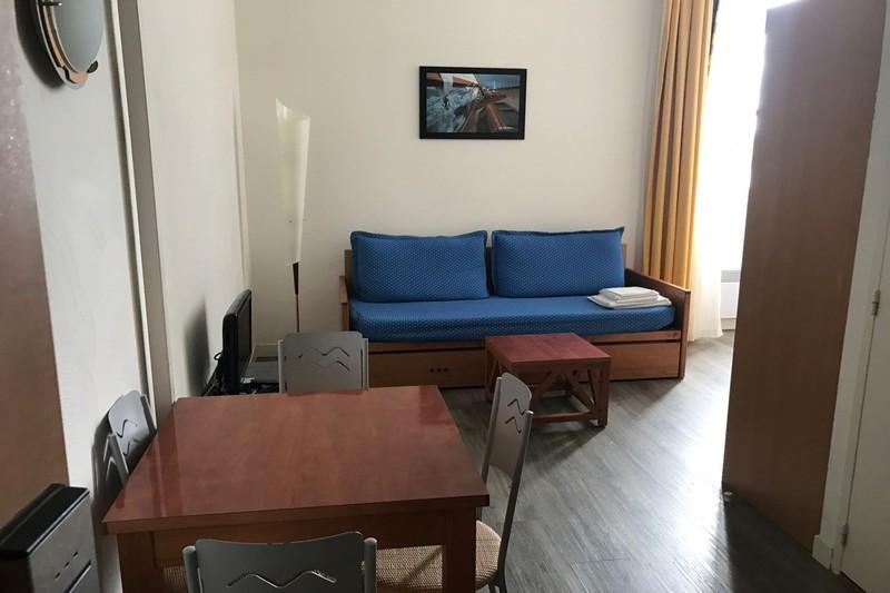Photo n°3 - Vente appartement Le Croisic 44490 - 78 000 €
