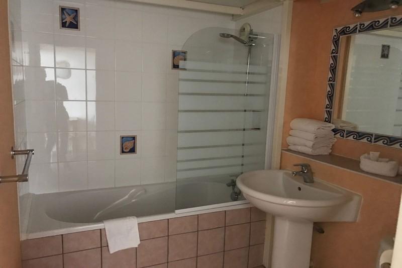 Photo n°5 - Vente appartement Le Croisic 44490 - 78 000 €
