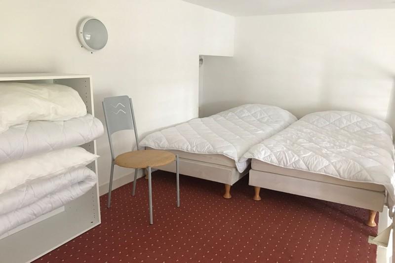 Photo n°6 - Vente appartement Le Croisic 44490 - 78 000 €