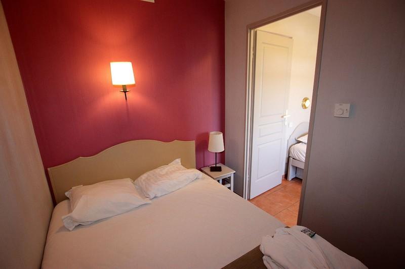 Photo n°4 - Vente appartement Mandelieu-la-Napoule 06210 - 142 000 €