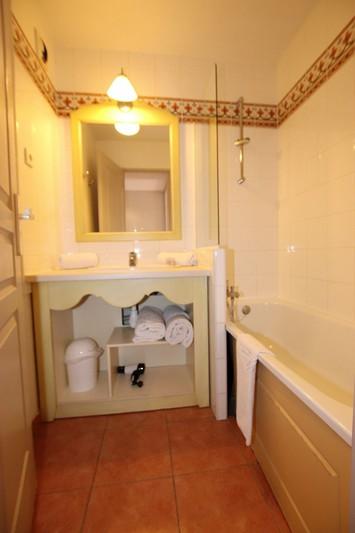Photo n°5 - Vente appartement Mandelieu-la-Napoule 06210 - 142 000 €