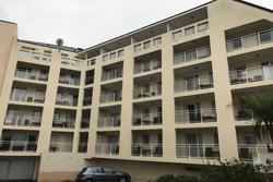 Photos  Appartement à vendre Les Sables-d'Olonne 85100