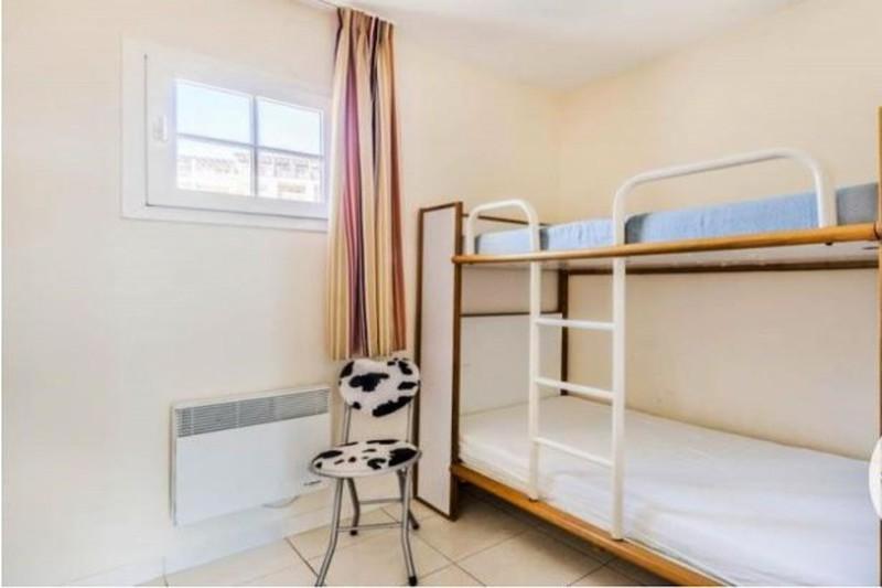 Photo n°7 - Vente appartement Agay 83530 - 246 000 €