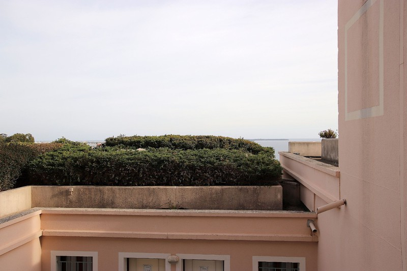 Photo n°4 - Vente appartement Cannes 06400 - 129 000 €