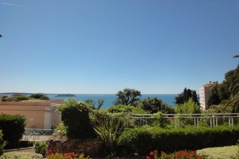 Photo Apartment Cannes Cannes villa francia,   to buy apartment  2 room   27 m²